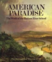American Paradise PDF