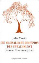 Die musikalische Dimension der Sprachkunst PDF