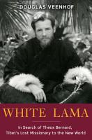 White Lama PDF