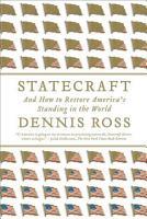 Statecraft PDF