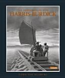Die Geheimnisse von Harris Burdick PDF