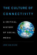 The Culture of Connectivity