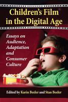 Children      s Film in the Digital Age PDF