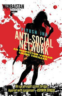 Anti-social Network