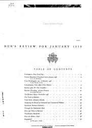 Dun S Review Book PDF