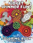 Fidget Spinner Fun