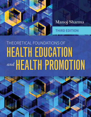 Theoretical Foundations of Health Education and Health Promotion PDF