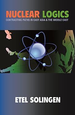 Nuclear Logics PDF