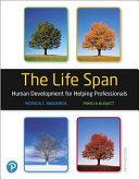 The Life Span PDF