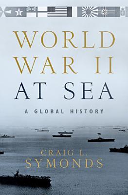 World War II at Sea
