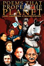 Poems That Propel the Planet PDF