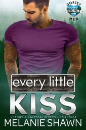 Lucky Kiss