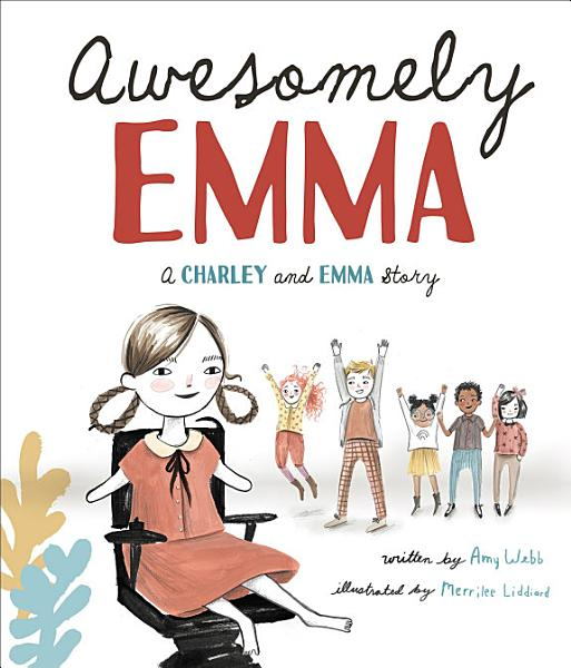 Download Awesomely Emma Book