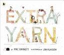 Extra Yarn Book PDF