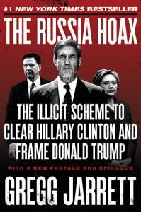 The Russia Hoax PDF