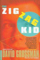 The Zigzag Kid: A Novel