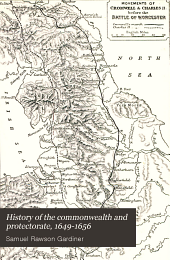 1651-1653