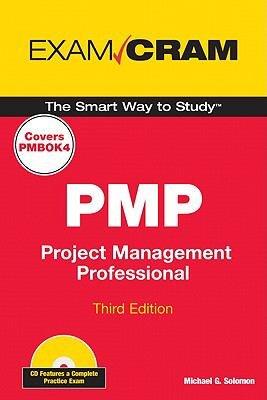 PMP PDF