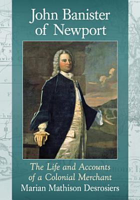 John Banister of Newport