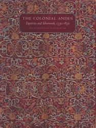 The Colonial Andes Book PDF