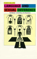 Language and Sexual Difference PDF