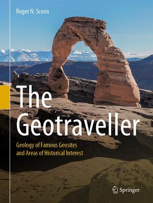 The Geotraveller PDF