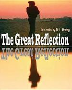 The Great Reflection