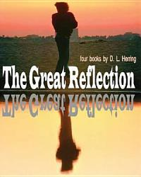 The Great Reflection Book PDF