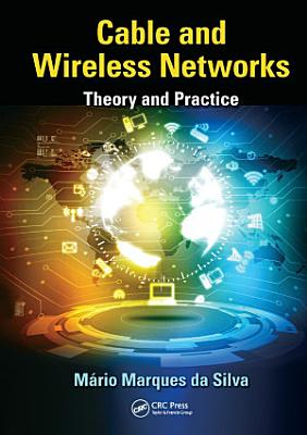 Cable and Wireless Networks PDF