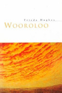 Wooroloo PDF