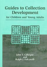 Guides to Collection Development for Children and Young Adults PDF