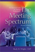The Meeting Spectrum PDF