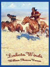 Lakota Winds