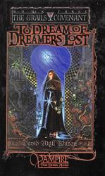 To Dream Of Dreamers Lost Book PDF