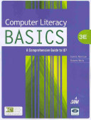 Computer Literacy Basics PDF