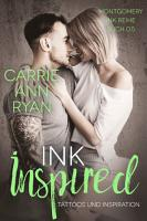Ink Inspired   Tattoos und Inspiration PDF