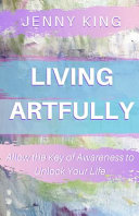 Living Artfully PDF