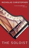 The Soloist PDF