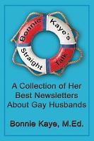 Bonnie Kaye s Straight Talk PDF