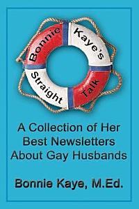 Bonnie Kaye s Straight Talk Book