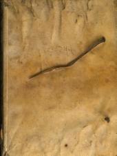 Historia del Illmo: Monasterio de Ntra. Sra. de Sopetran