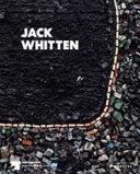 Jack Whitten  dt  engl   PDF