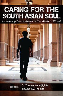 Caring For the South Asian Soul