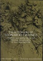 The Notebooks of Leonardo Da Vinci  Vol  2 PDF