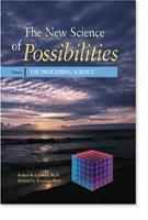 New Science of Possibilities 1 PDF