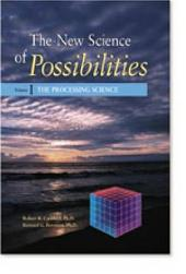 New Science of Possibilities 1