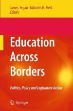Education Across Borders