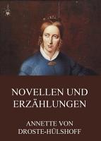 Novellen und Erz  hlungen PDF