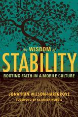 The Wisdom of Stability PDF
