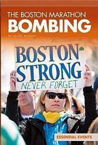 Boston Marathon Bombings PDF